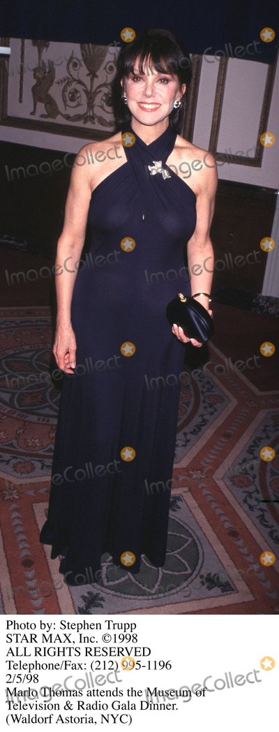 Photos From Museum of TV Radio Gala - Archival Pictures -  Star Max  - 115635