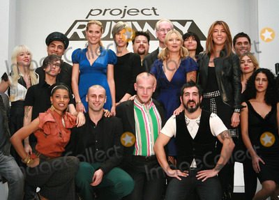 Photos From runway smx - Archival Pictures -  Star Max  - 112381