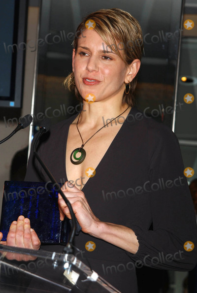 ALEXIS STEWART Photo - Photo by Stephen Truppstarmaxinccom20062306Alexis Stewart at an event hosted by PETA (People for the Ethical Treatment of Animals) to honor people who have made outstanding contributions in promoting PETA campaigns that take a stand against cruelty to animals  Alexis is campaigning against cruel practices and deplorable conditioins in New Yorks Carriage Horse Industry(NYC)