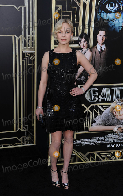 Adelaide Clemens Photo - Photo by Tanya Keseystarmaxinccom2013ALL RIGHTS RESERVEDTelephoneFax (212) 995-11965113Adelaide Clemens at the premiere of The Great Gatsby(NYC)