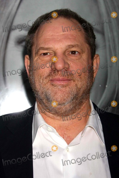Photo - God of Carnage Opening Night New York City