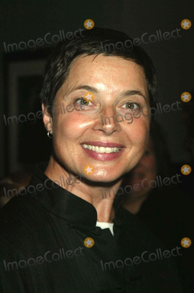 Photo - Archival Pictures - Henrymcgee - 190737