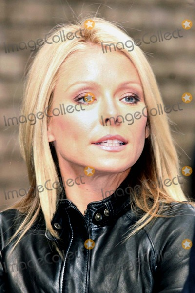 Photos From Live with Regis and Kelly - Archival Pictures - Henrymcgee - 108435