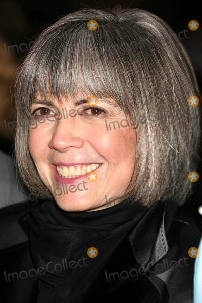 Ann Rice Photo - Anne Rice Arriving at the Opening Night of Warner Bros Theatre Ventures Inaugural Production of Lestat at the Palace Theatre in New York City on 04-25-2006 Photo by Henry McgeeGlobe Photos Inc 2006