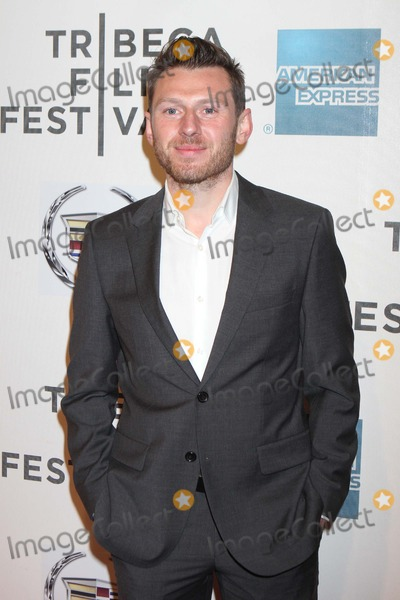 Keir ODonnell Photo - Keir Odonnell Arriving at the World Premiere of a Case of You at the 2013 Tribeca Film Festival at Bmcc Tribeca Performing Arts Center in New York City on 04-21-2013 Photo by Henry Mcgee-Globe Photos Inc 2013