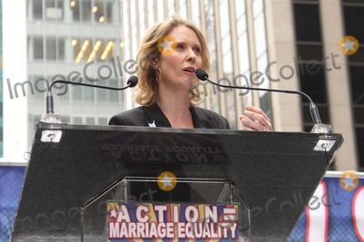 Photo - Equality Rally - Archival Pictures - Henrymcgee - 106846
