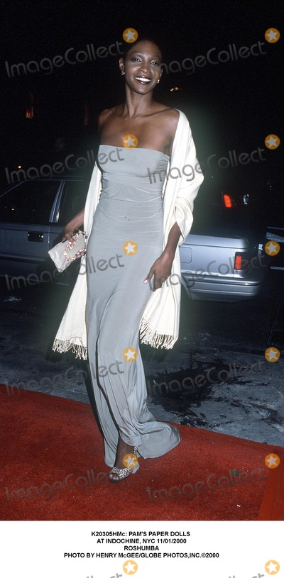 Photo - Archival Pictures - Henrymcgee - 193201