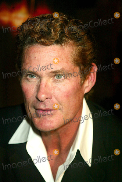 Photo - Archival Pictures - Henrymcgee - 190465