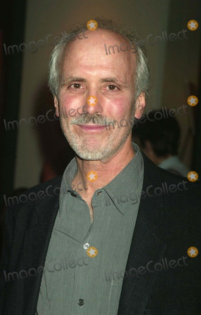 Alan Rudolph Photo - Alan Rudolph at the Screening of the Secret Lives of Dentists at the Walter Reade Theater at Lincoln Center in New York City on July 29 2003 Photo Henry McgeeGlobe Photos Inc 2003