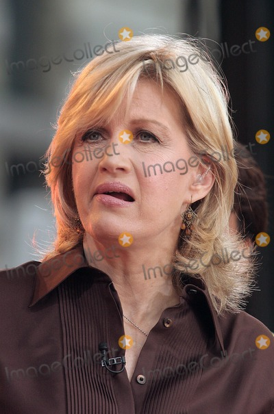 Photo - Archival Pictures - Henrymcgee - 189363
