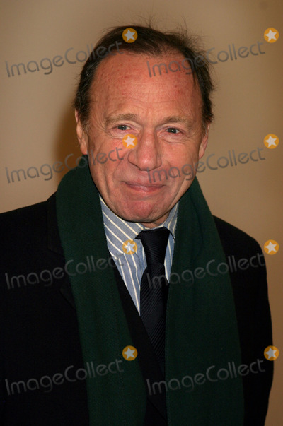 Anthony Haden Guest Photo - New York NY  01-21-2005Anthony Haden-Guest attends the Opening of Pam American Icon An Exhibition of Photographs By Sante DOrazio at Stellan Holm Gallery in ChelseaDigital Photo by Lane Ericcson-PHOTOlinkorg