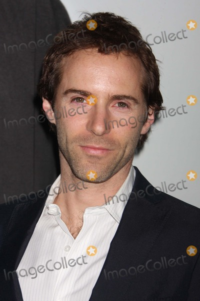 Photo - God of Carnage Arrivals - Archival Pictures - Henrymcgee - 106086