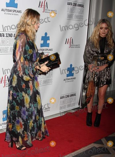 Photo - AAFA American Image Awards - Archival Pictures - Adam Nemser - 107893
