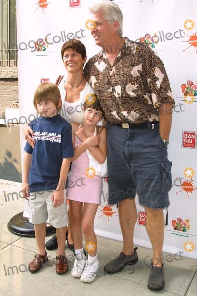 Photo - Kids For Kids Stock - Archival Pictures - Adam Nemser - 108076