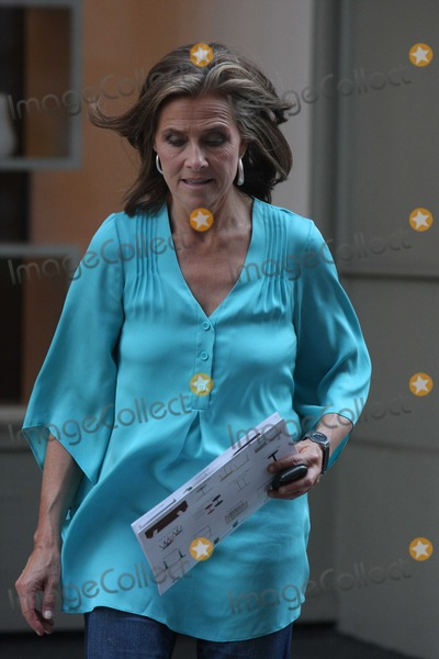 Photos From EXCLUSIVE-Meredith Vieira - Archival Pictures - Adam Nemser - 104445
