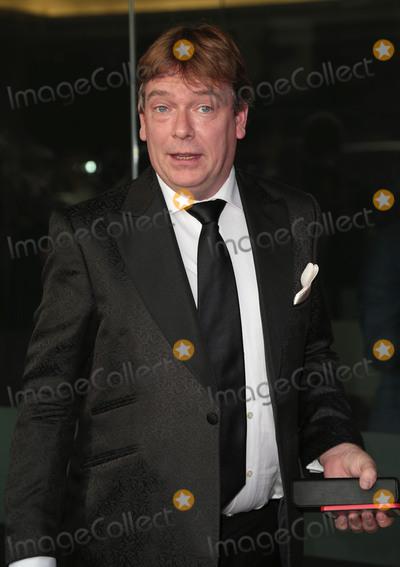 Adam Woodyatt Photo - Sep 08 2014 - London England UK - TV Choice Awards Park Lane Hilton LondonPhoto Shows Adam Woodyatt