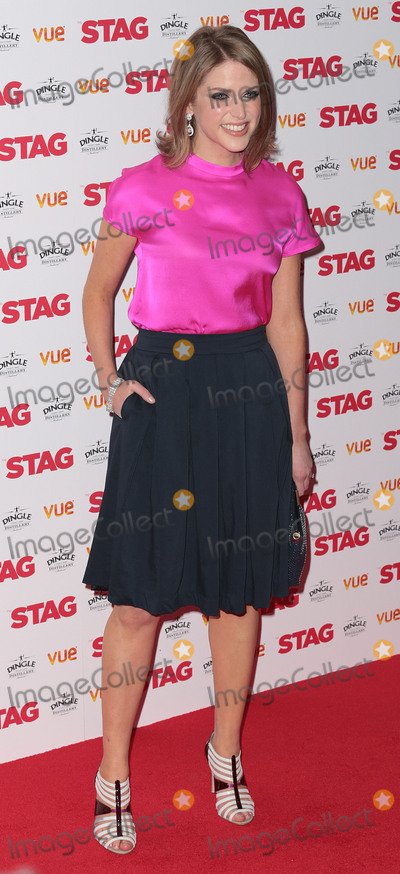 Photo - Gala-Screening of Stag