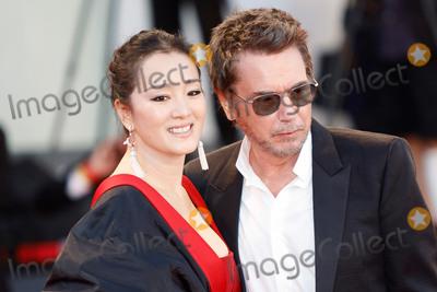 Photo - The 76th Venice Film Festival - Lan Xin Da Ju Yuan (Saturday Fiction) Red Carpet Arrivals