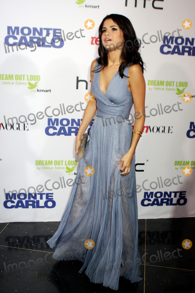 Photo - Monte Carlo screening