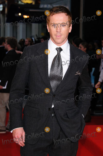 Photo - The Sweeney premiere