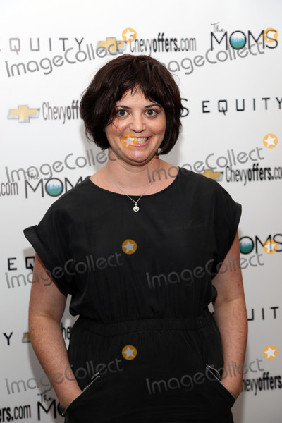 Amy Fox Photo - July 26 2016 New York CityWriter Amy Fox attending the Mamarazzi Screening Of Equity at the Crosby Street Theater on July 26 2016 in New York CityBy Line Serena XuACE PicturesACE Pictures IncTel 6467670430