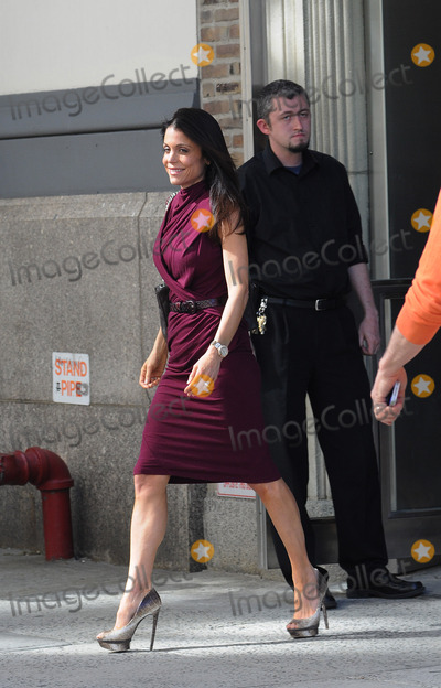 Photos From Bethenny Frankel sighting