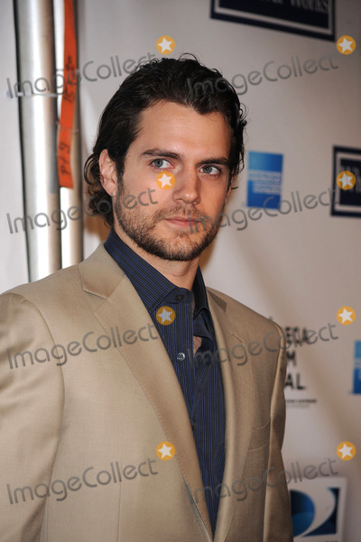 Photo - WHATEVER WORKS PREMIERE