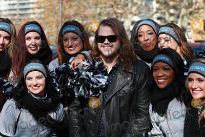 Photo - Philadelphia Thanksgiving parade