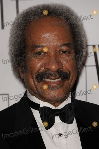 Allen Toussaint Photo - Allen Toussaint attends the Songwriters Hall of Fame 42nd Annual Induction and Awards at The New York Marriott Marquis Hotel - Shubert Alley on June 16 2011 in New York City
