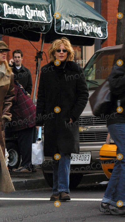 Photos From Celebrities Shopping in New York
