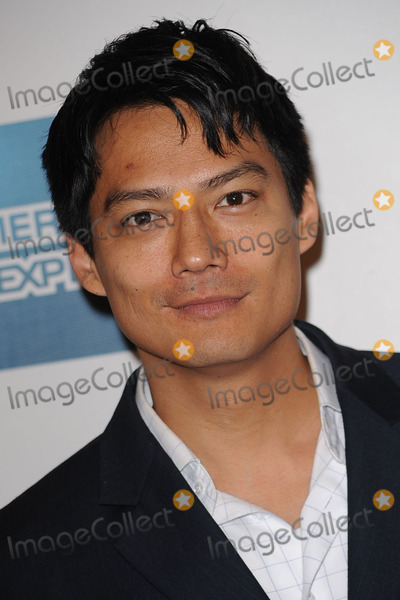 Archie Kao Photo - Archie Kao attends the premiere of Jesus Henry Christ during the 2011 Tribeca Film Festival at BMCC Tribeca PAC on April 23 2011 in New York City