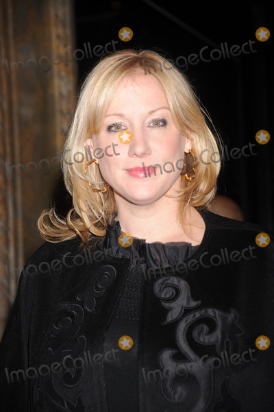 Amy Sacco Photo - Amy Sacco attends the Damiano Biella Party Benefitting Free Arts held at Saks Fifth Avenue on October 30 2008 in New York City