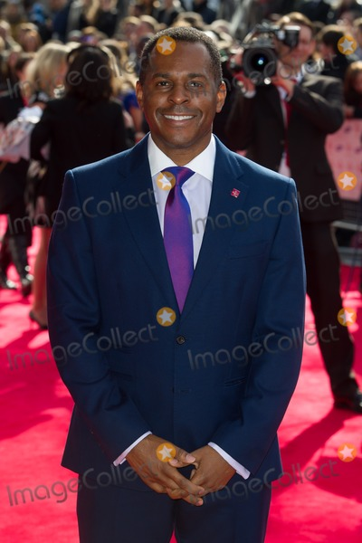 Andi Peters Photo - Andy Peters arriving for the Princes Trust Awards at the Odeon Leicester Square London 10032015 Picture by Dave Norton  Featureflash