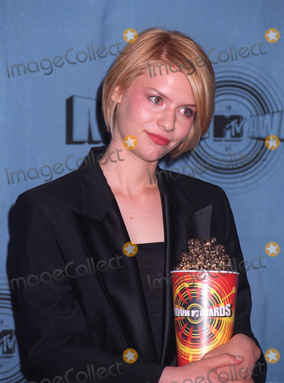 Photo - MTV Movie Awards