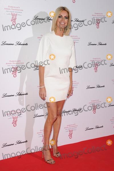 Photo - Gabrielles Gala 2014