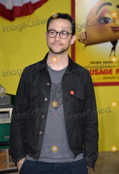 Photo - Sausage Party World Premiere
