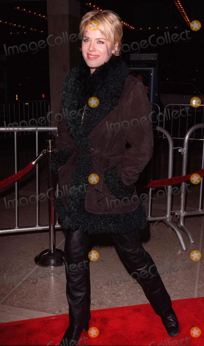 Photo - Great Expectations premiere