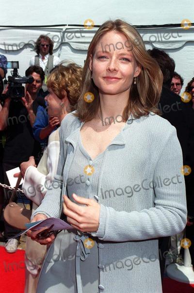 Photo - Independent Spirit Awards 1997