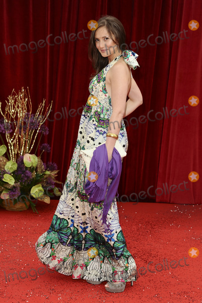 Photo - British Soap Awards 2011