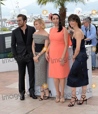 Photo - Oblivion US Premiere