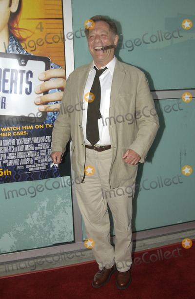 Photo - Dickie Roberts Child Star premiere