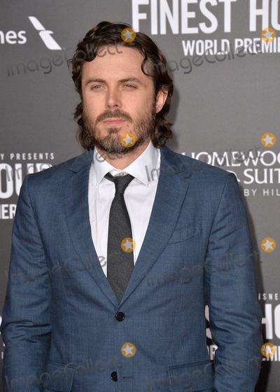 Photo - The Finest Hours World Premiere