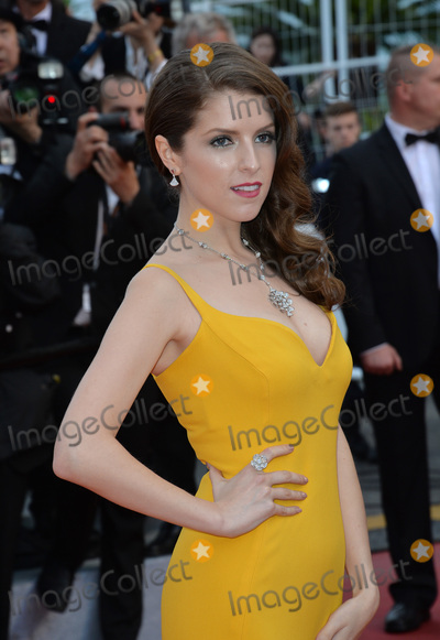 Photos From Cafe Society Premiere - Cannes Film Festival 2016