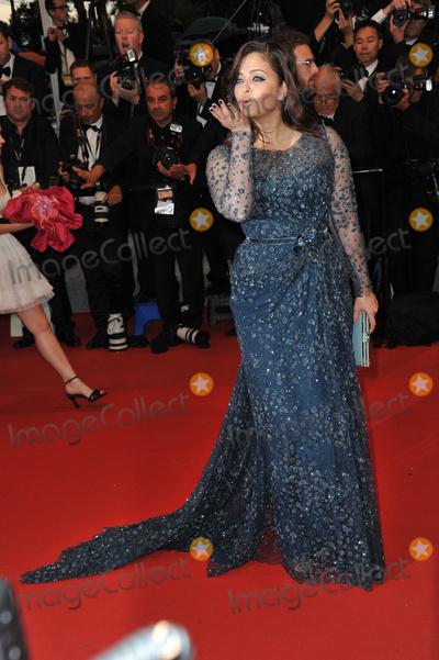 Photo - Cannes - Cosmopolis Premiere