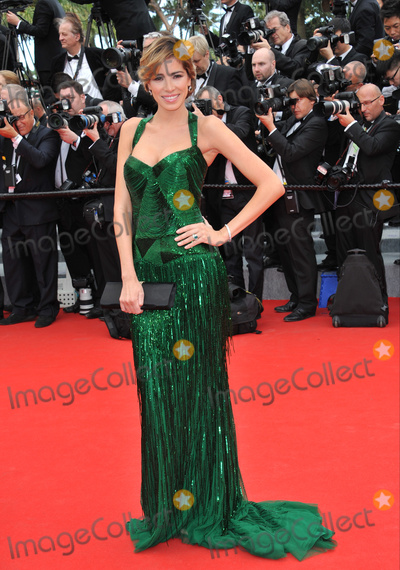 Photo - Cannes Film Festival 2014 - Grace of Monaco Premiere