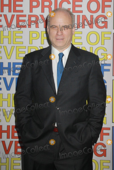 Photo - The Los Angeles premiere of The Price Of Everything