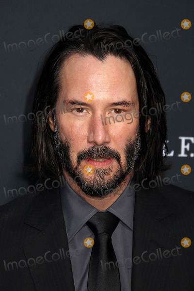 Photos From The Los Angeles Premiere of 'John Wick: Chapter 3 - Parabellum'