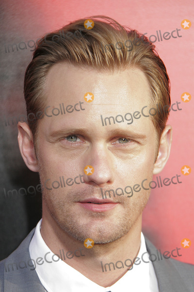 Photo - True Blood Season 6 Premiere