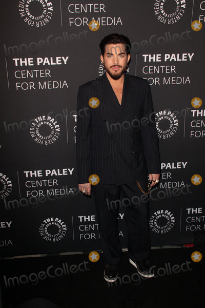 Photo - The Paley Honors in Hollywood A Gala Tribute to Music on Television