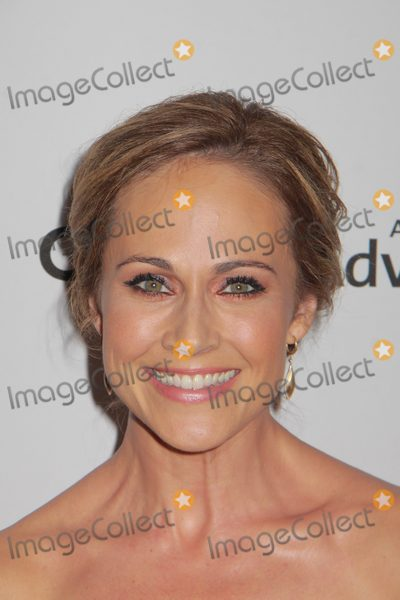 Photo - The West Coast Premiere of The Book of Love